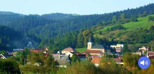 Hopgarten/Chmelnica