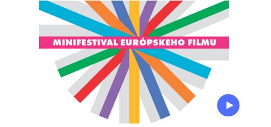 7x7-Film-Festival