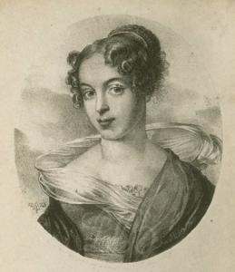 Carolina Unger