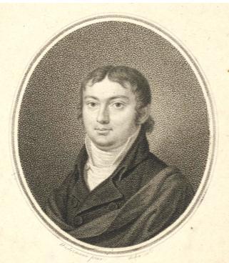 Samuel Bredetzky