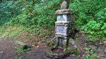 Lesny pramen - Waldquelle
