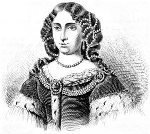 Helena Zrinski