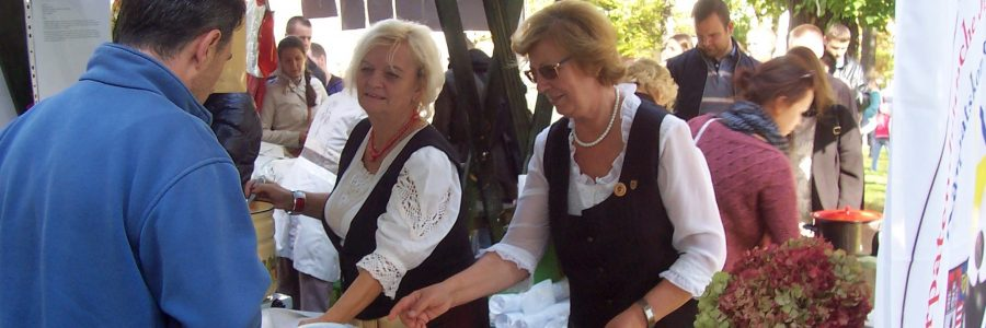 suppenfestival kaschau/kosice