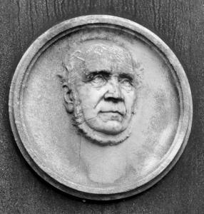 Jakob Hönel