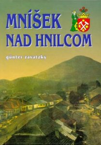 Buch über Einsiedel