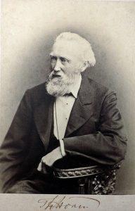 Theodor Storm