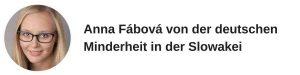 Anna Fabova