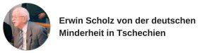 Erwin Scholz