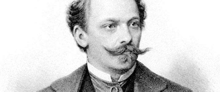 Viktor Oscar Tilgner