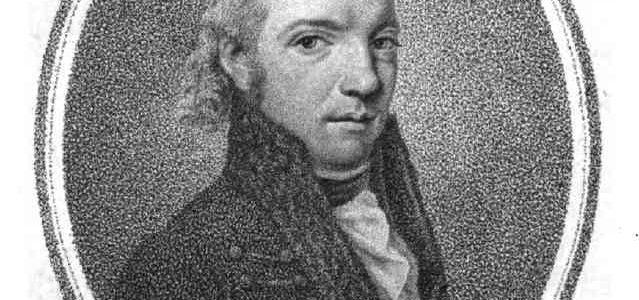 Martin von Schwartner