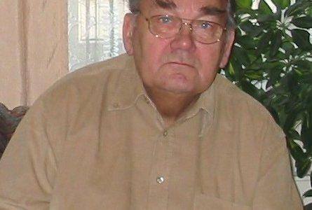 Ladislaus Sohler