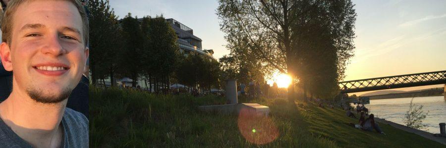Slowakeiweit: Freiwilllige berichten