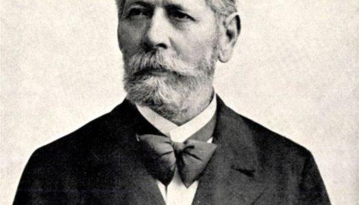Friedrich Scholcz