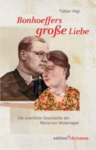 Bonhoeffer-Buch
