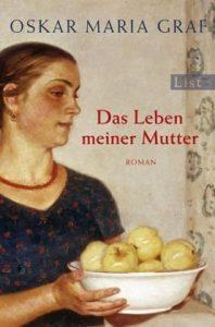 Grafs Buch_Das Leben meiner Mutter