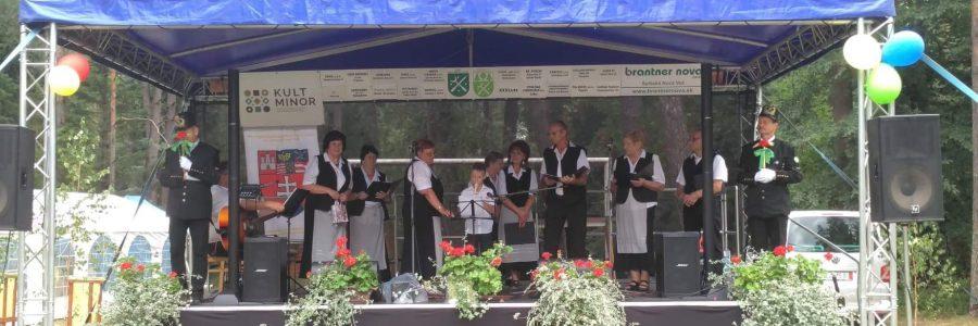 Schmöllnitz Hütte/Smolnicka Huta