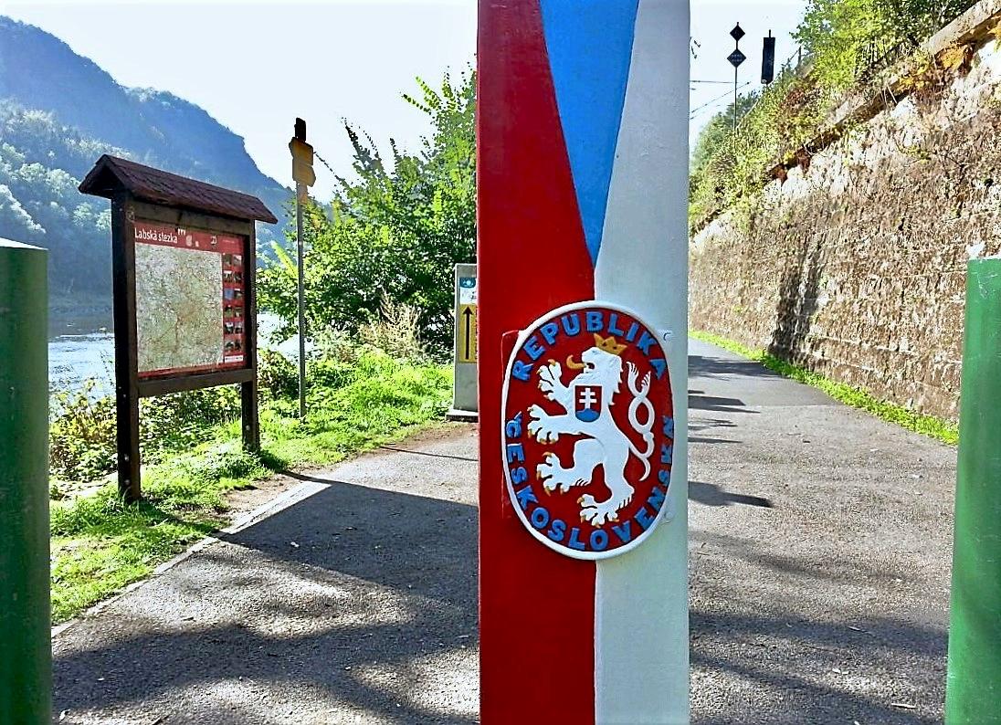 100 Jahre Gründung der Ersten Tschechoslowakischen Republik