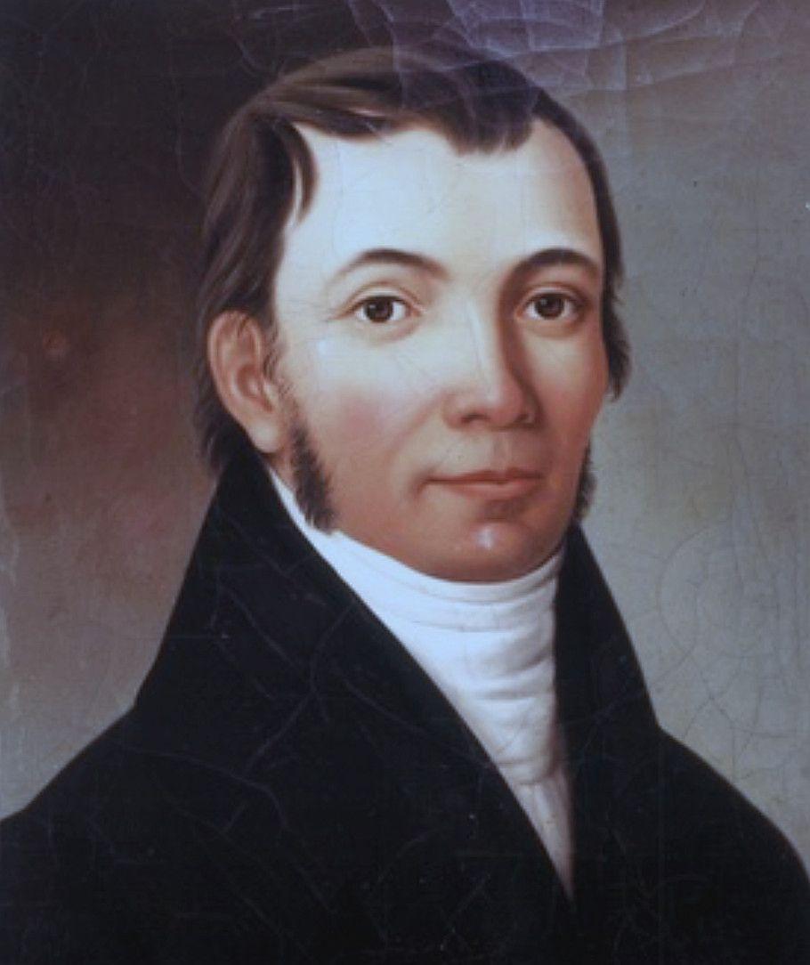Samuel Fuchs
