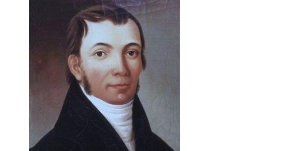 Johann Samuel Fuchs