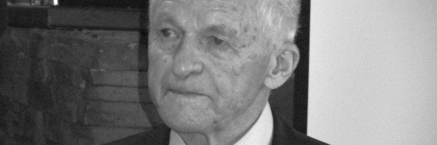Otto Sobek