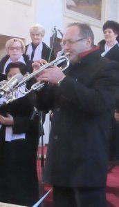 Miroslav Masat