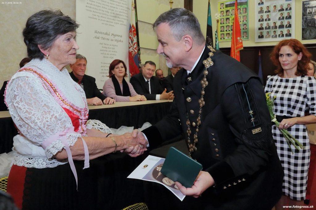Hildegard Radovska