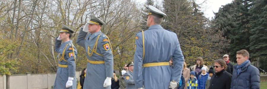 bratislava volkstrauertag