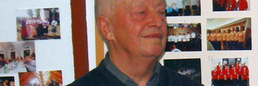 Alfred Svercik
