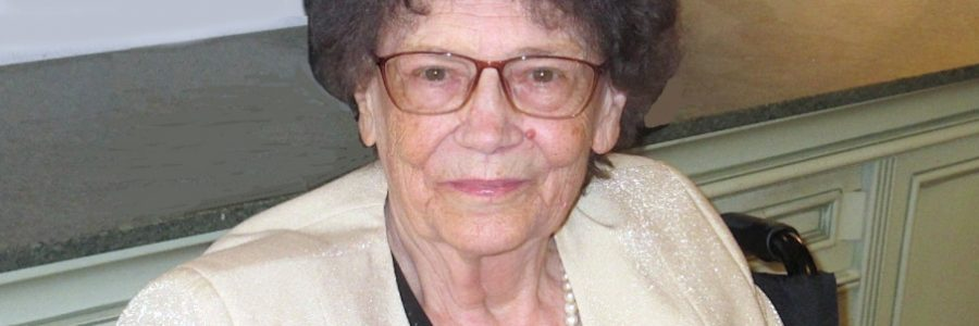 Eleonora Dzurikova