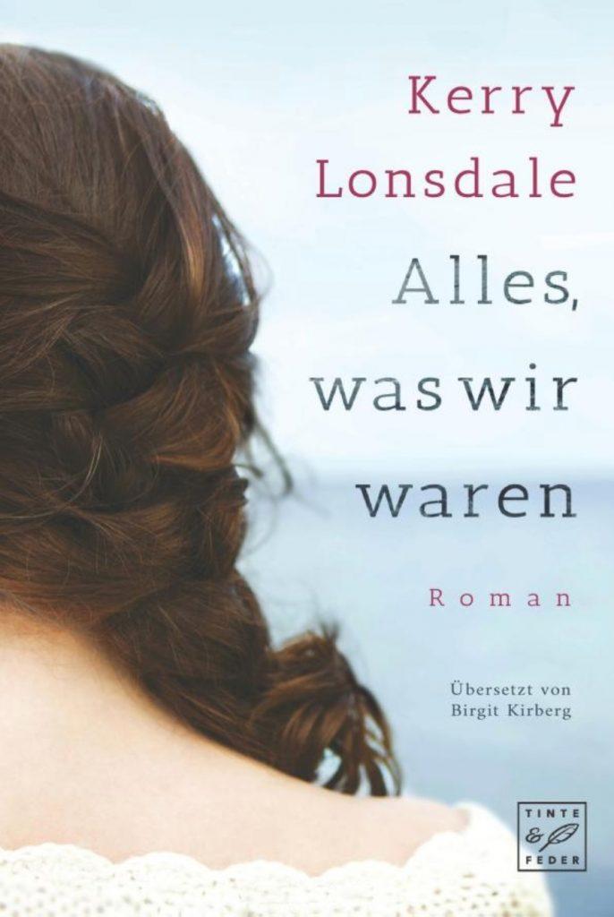 Literaturkränzchen Einsiedel an der Göllnitz/Mnisek nad Hnilcom