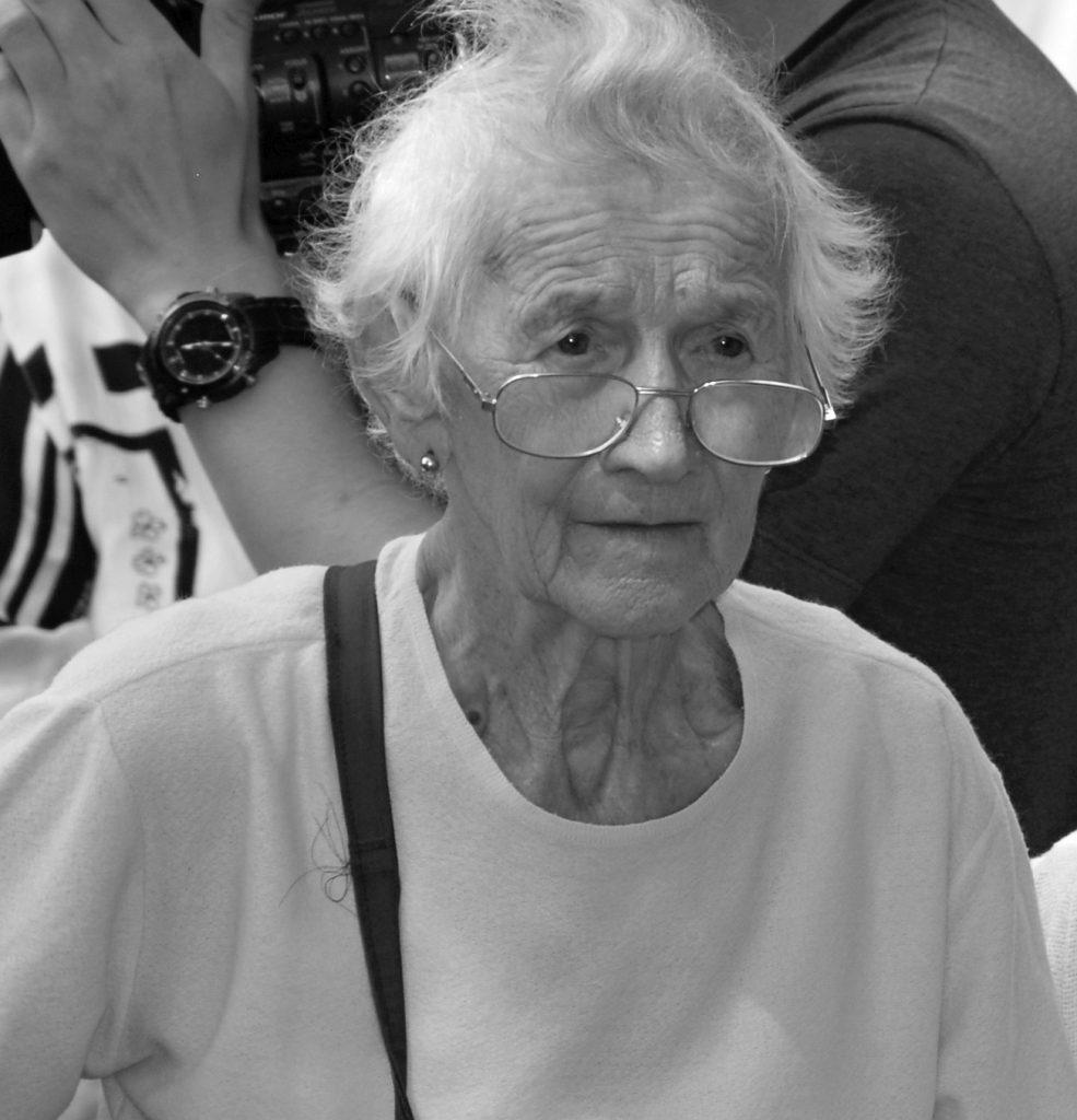Emilie Kompauer