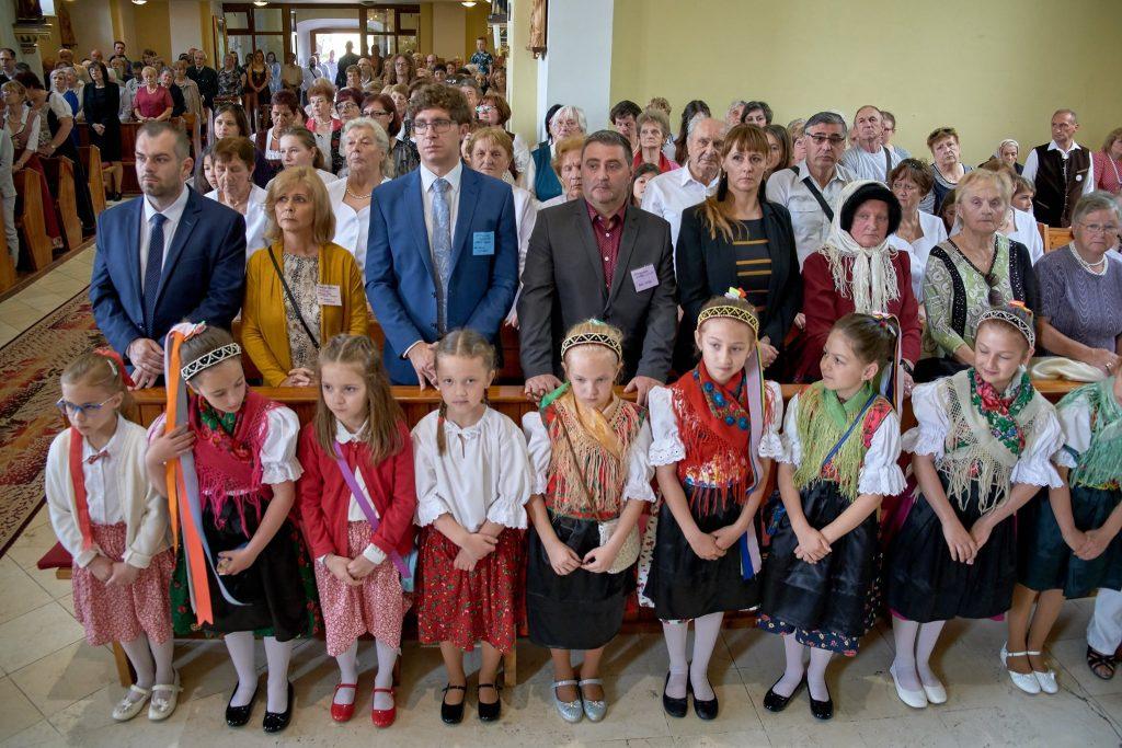 Hopgarten Tage der deutschen Kultur