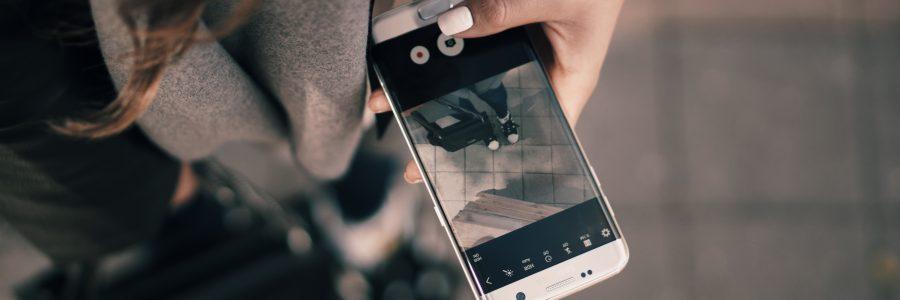 Social Media Reisestipendium Mind_Netz-Reporter