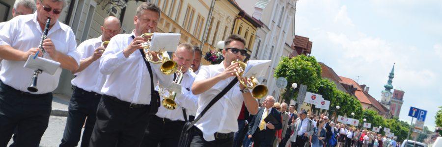 Kesmark Kultur- und Begegnungsfest
