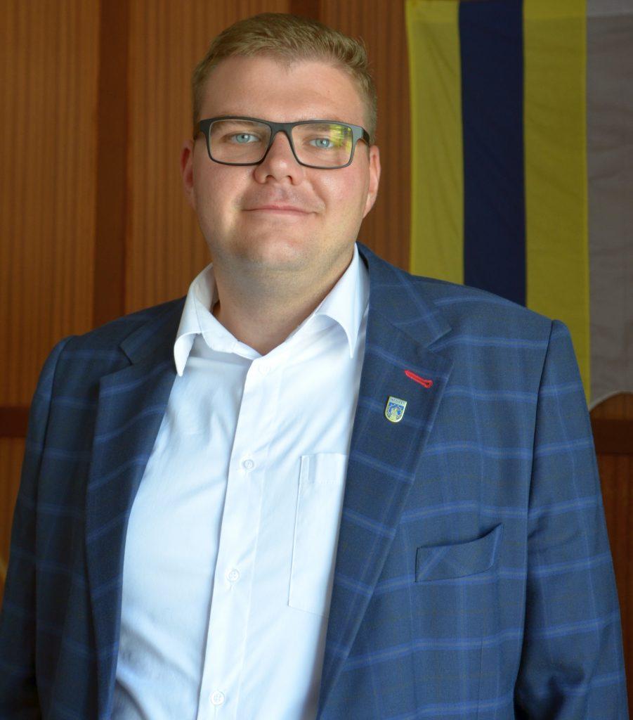 Matej Smorada Medzev Metzenseifen