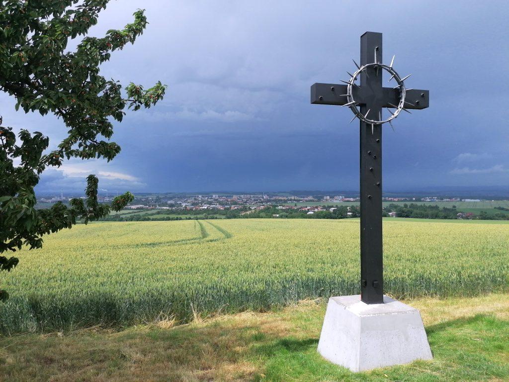 Massaker bei Prerau