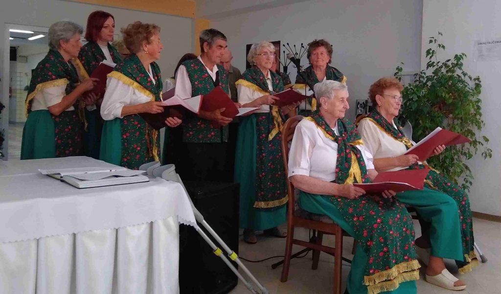 755 Jahre Gelnica Gölnitz