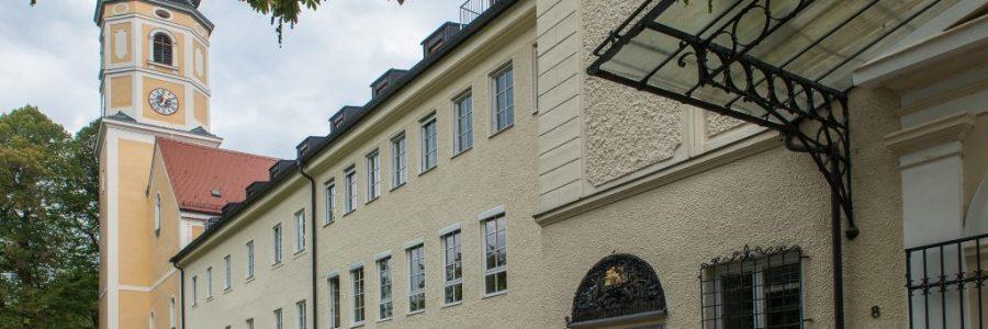 Heimat- und Kulturseminar in Bernried