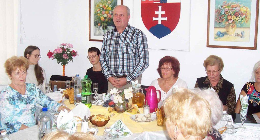 erntedankfest in kosice kaschau