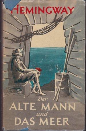 Literaturkränzchen Einsiedel an der Göllnitz