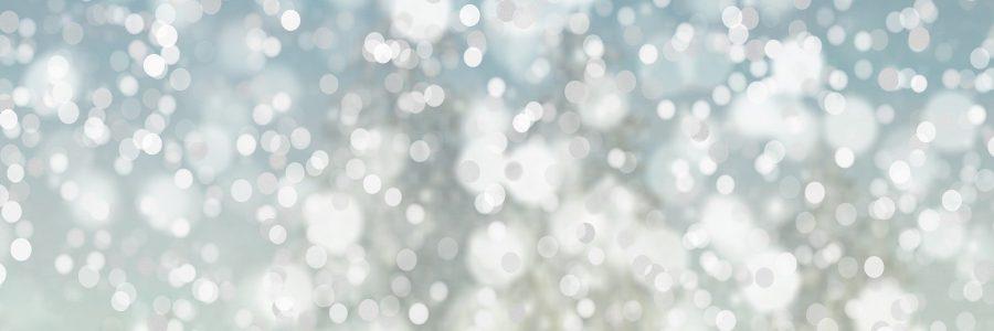 Einladung Zipserdeutsche Weihnachten