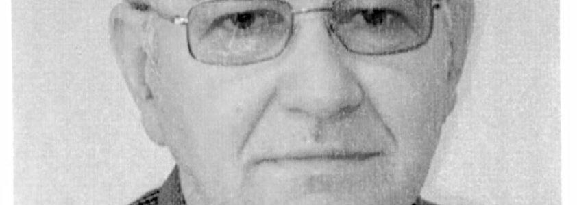 Ehemaliger Bürgermeister von Metzenseifen gestorben