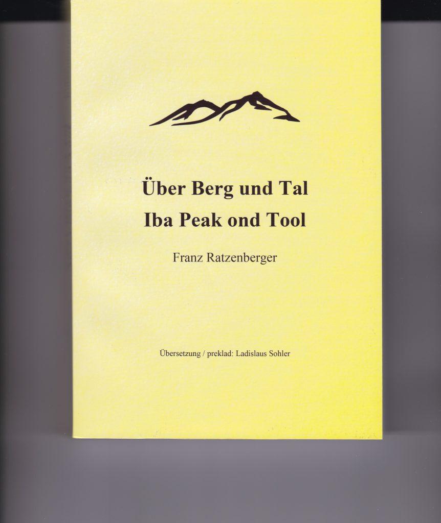 Franz Ratzenberger