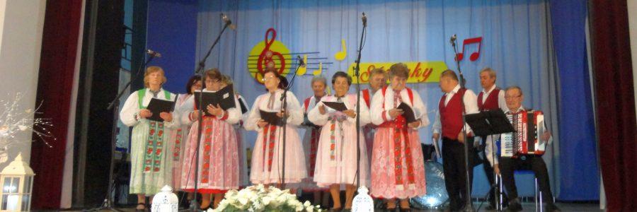 Tuzina Suzvuky Festival