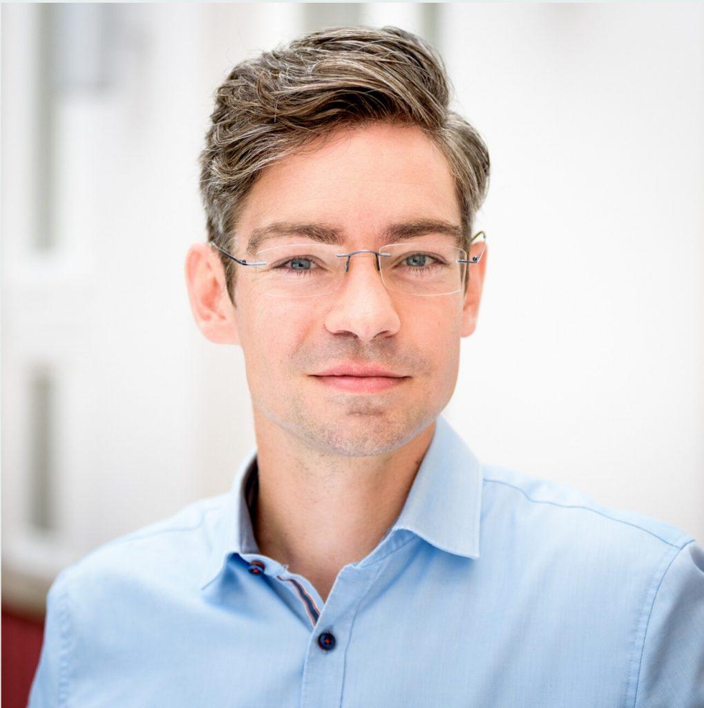 ifa Redakteur Christoph Almaty
