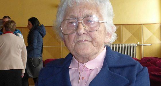 Anna Zavacka