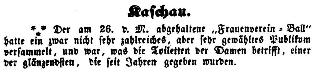 Der Lehrer und Erzieher Karl Grusz (1804-1885)
