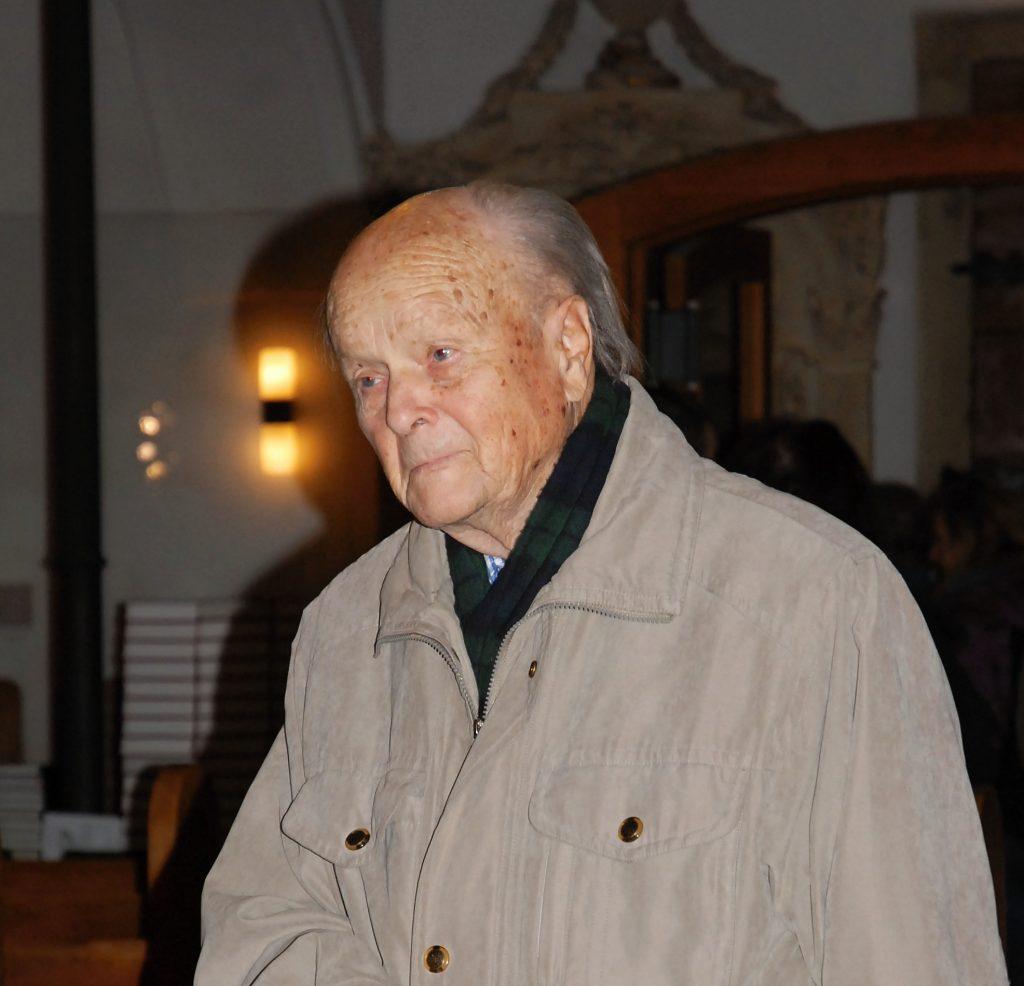 Marian Markus