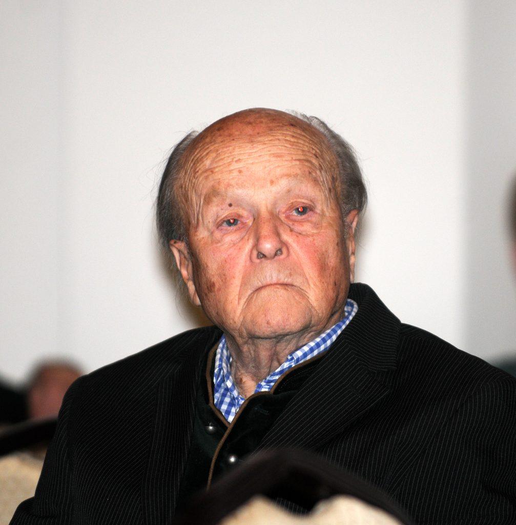 Marian Markus Pressburg