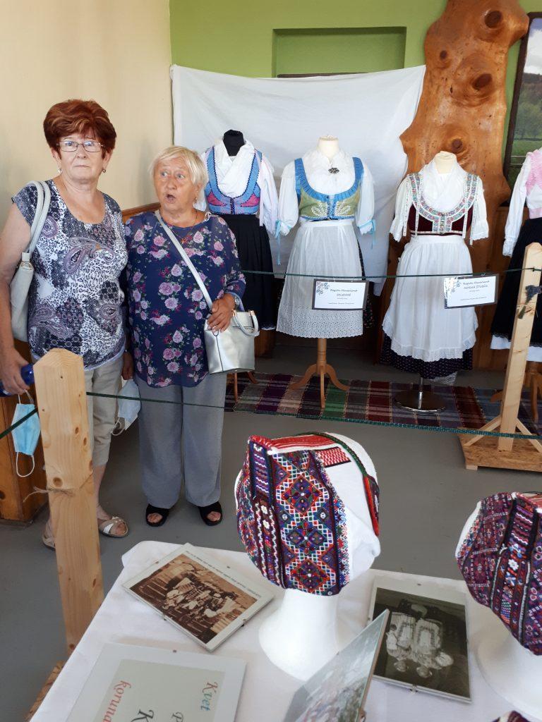 Deutsch Litta Ausstellung